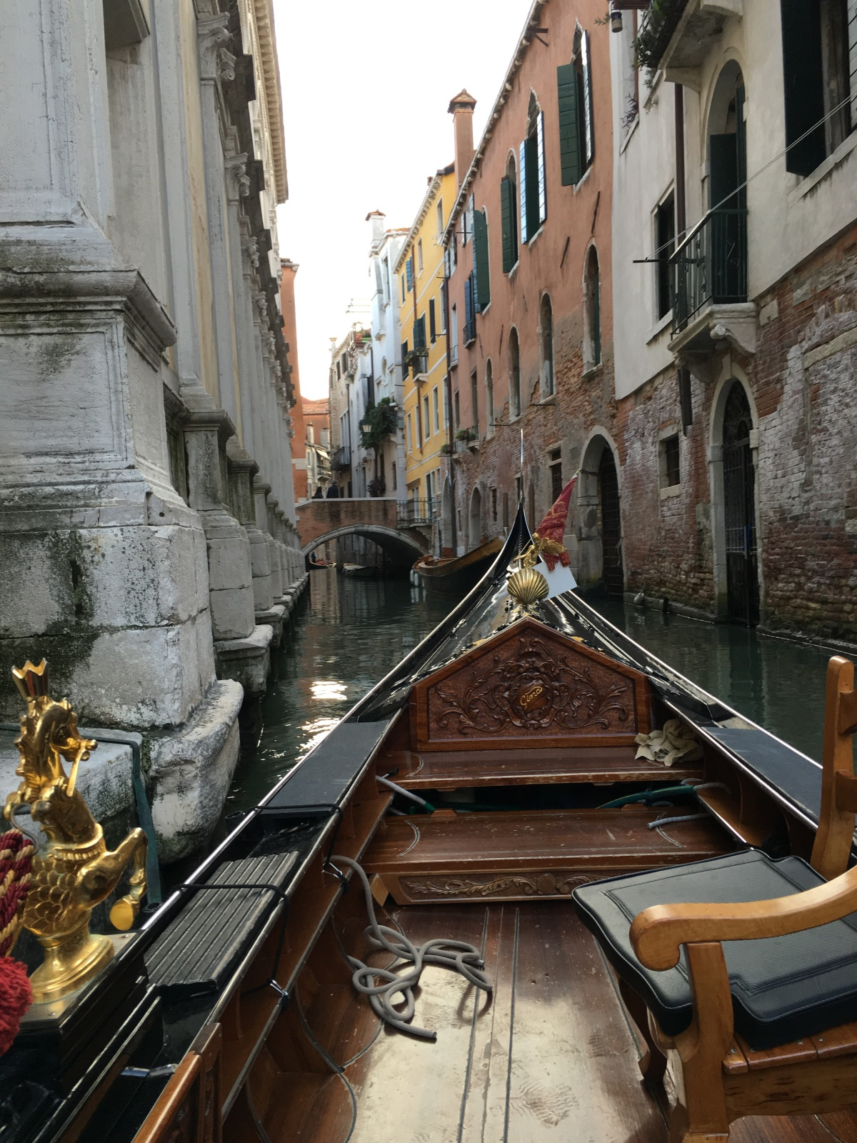 Make must of your Northern Italy roadtrip with this very detailed 10 daysitinerary