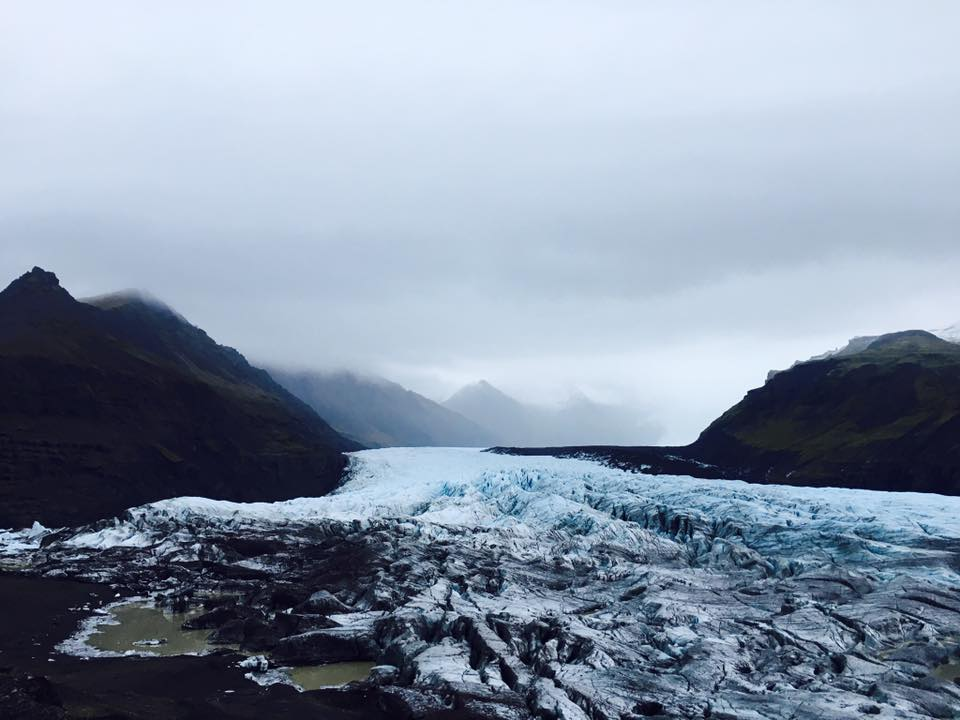 Almost everything you need to know when traveling toIceland!