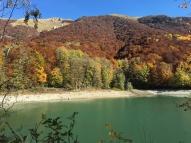 Lake Biogradsko