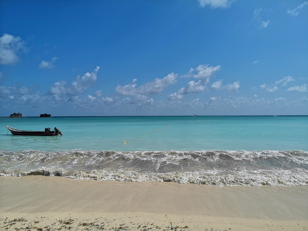 San Andres Island – The ultimateguide