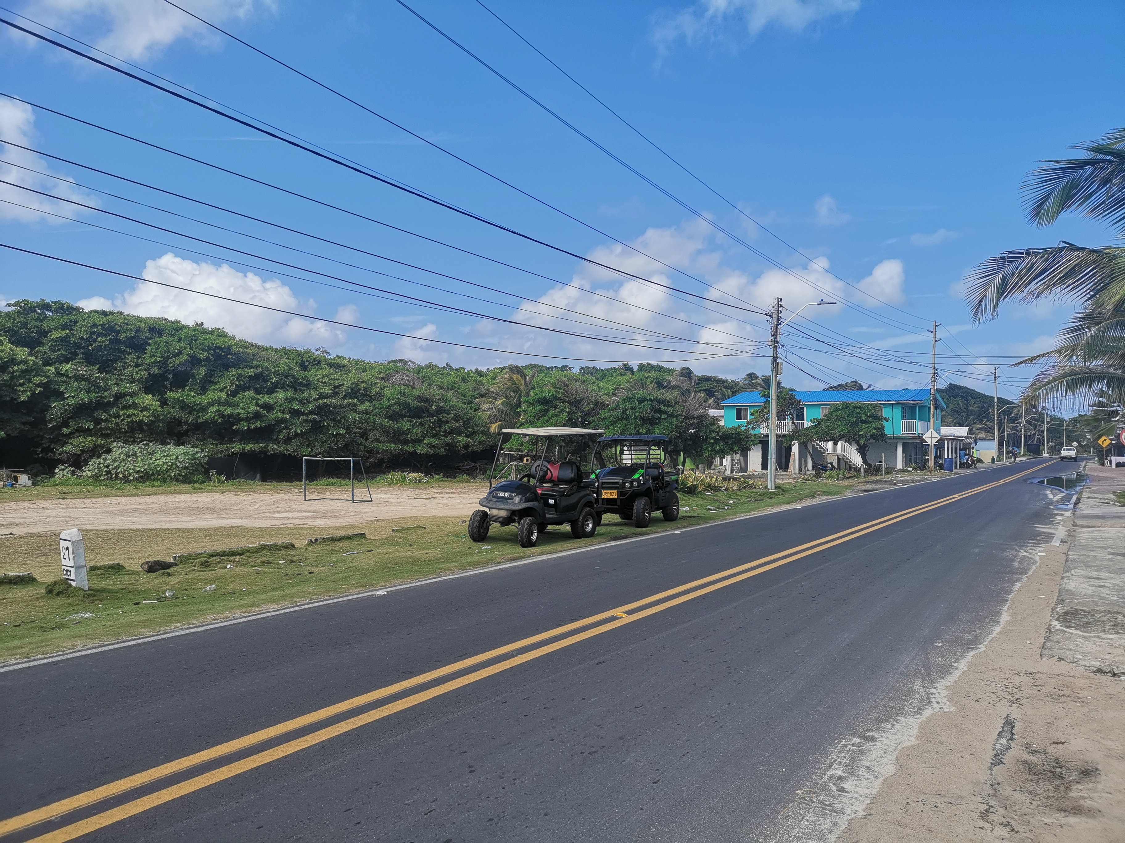 san-andres-island-ultimate-guide