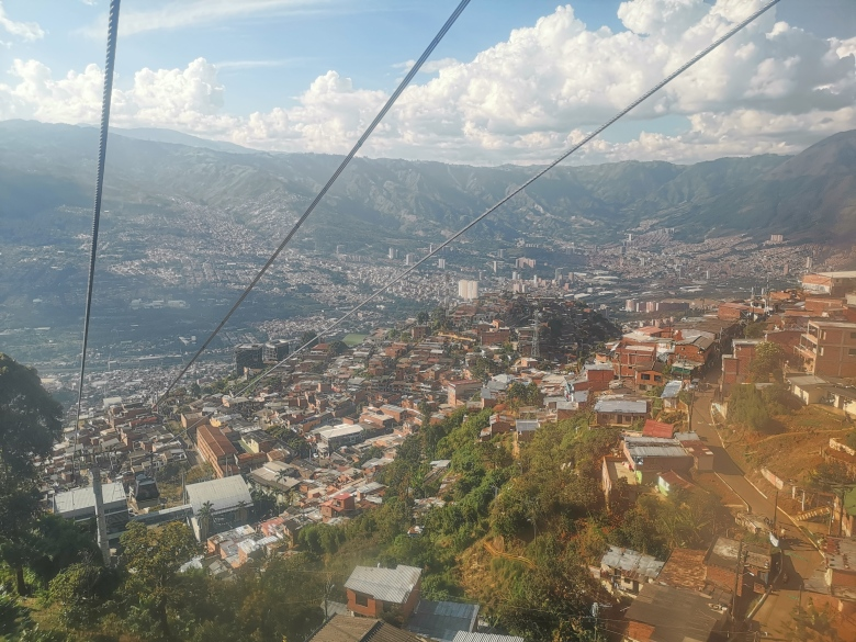 one-day-medellin