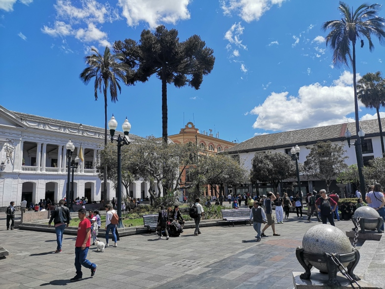 one-day-in-quito
