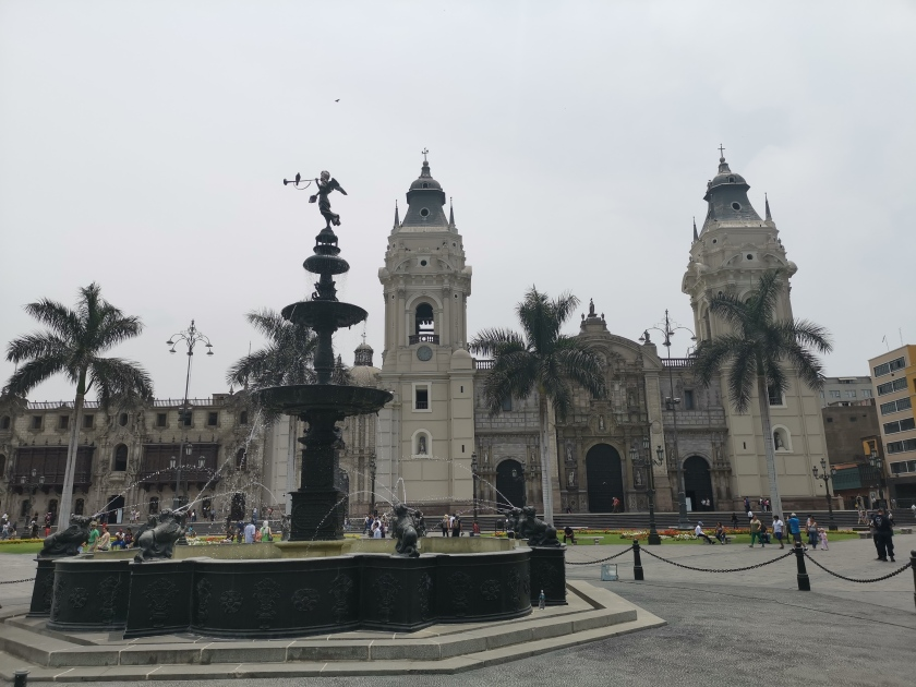 best-things-to-do-in-lima