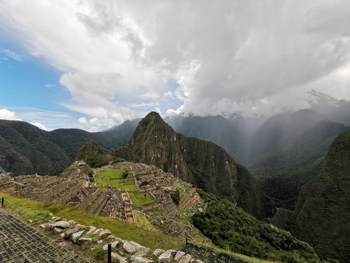 Machu Picchu on a budget all you need to know