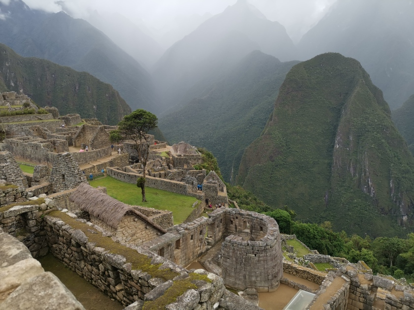 machu-pichu-by-car-all-you-need-to-know