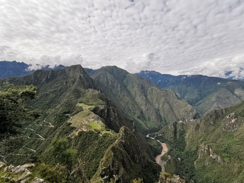 machu-picchu-by-car-all-you-need-to-know