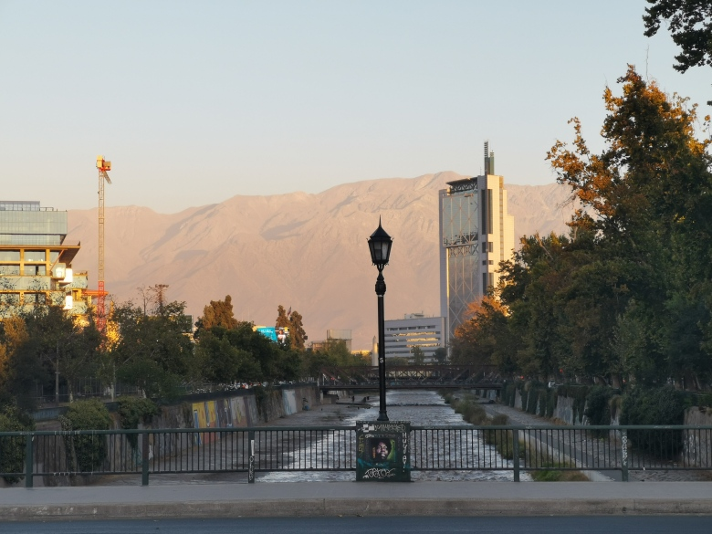 5-days-santiago-de-chile